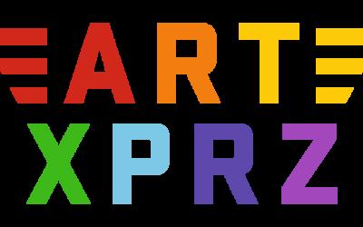 ARTXPRZ deed tot 14 januari 2019 Meppel aan